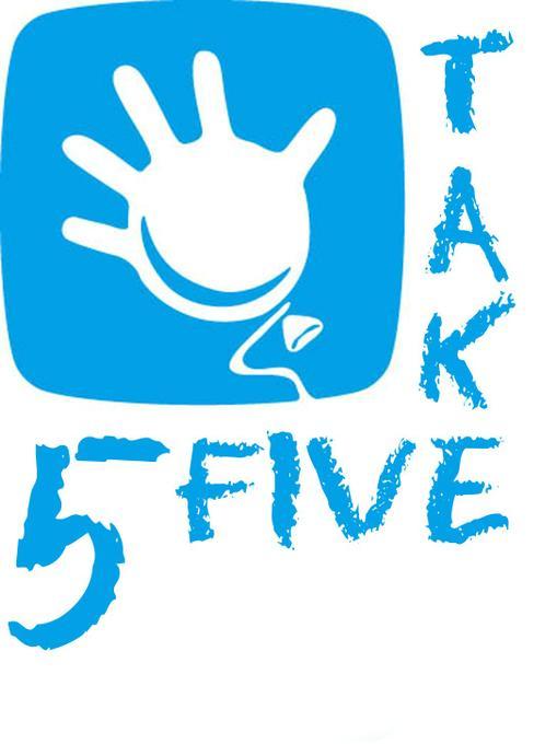 Take Five - Музыкальная группа  - Харьков - Харьковская область photo