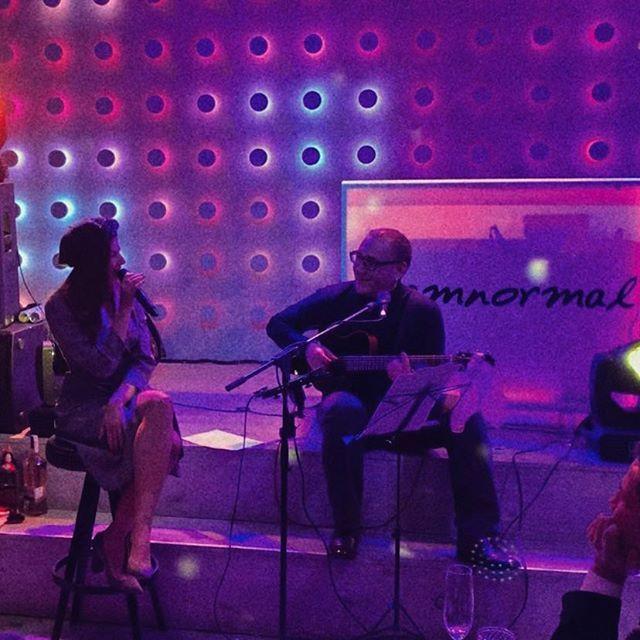 A.B.Project - Музыкальная группа Певец  - Киев - Киевская область photo