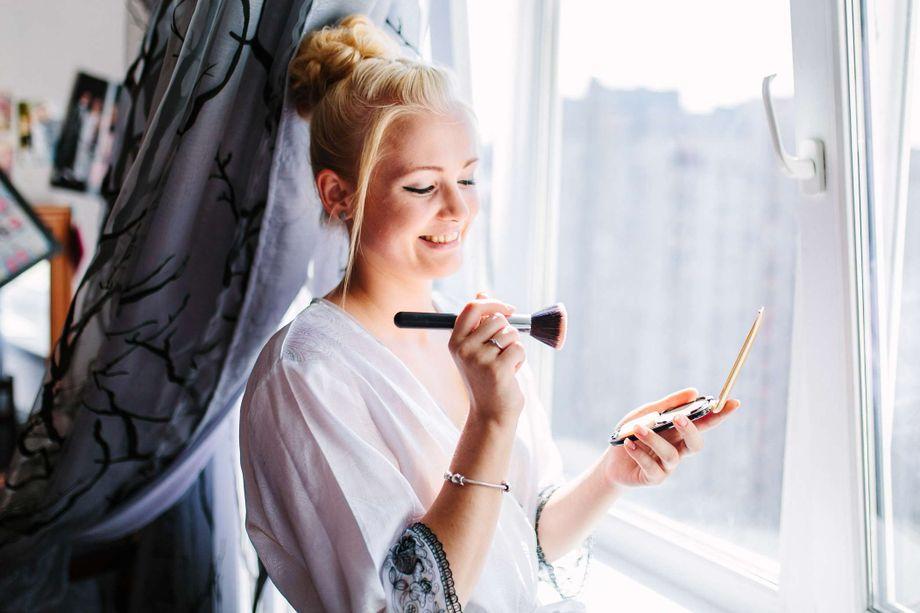 Юра Лісничук - Фотограф Видеооператор  - Киев - Киевская область photo