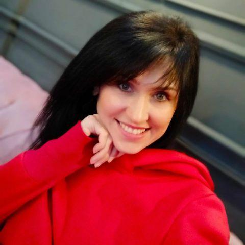 Закажите выступление Мар`яна Попсуй на свое мероприятие в Киев