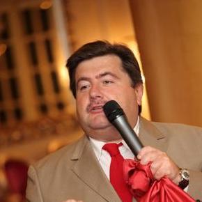 Закажите выступление Александр на свое мероприятие в Киев