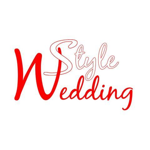 Закажите выступление Wedding Style на свое мероприятие в Винница