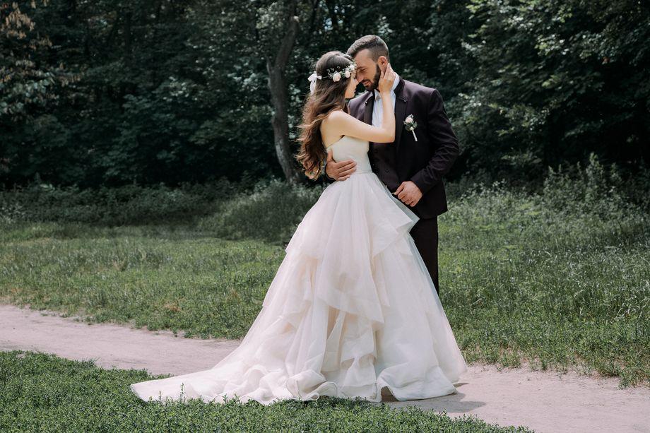 Вика Суздальцева - Фотограф  - Киев - Киевская область photo