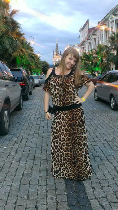 Анастасия Карелина - Певец  - Харьков - Харьковская область photo