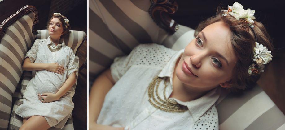 Алена Коваль - Фотограф  - Боярка - Киевская область photo