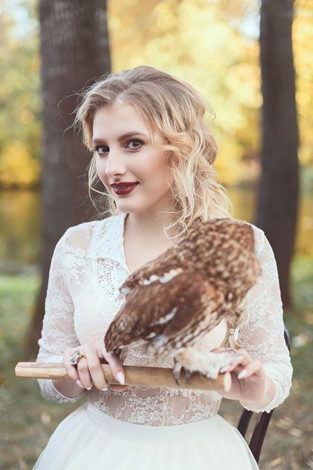 Julia Bondarenko - Фотограф  - Харьков - Харьковская область photo