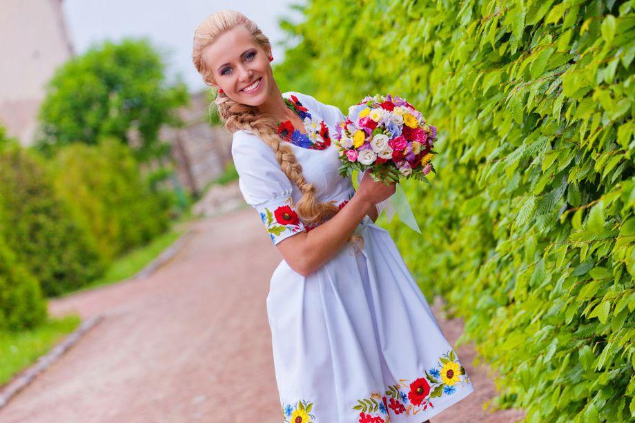 Александр Костосяк - Фотограф  - Киев - Киевская область photo