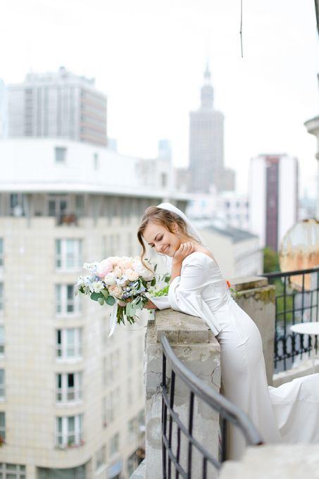 Диана Украинец - Фотограф  - Киев - Киевская область photo