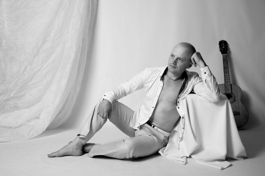 Борис П. Кузьмин - Фотограф  - Мелитополь - Запорожская область photo