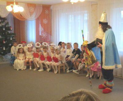 Александр, Саша, Шурик - Клоун Аниматор  - Киев - Киевская область photo