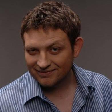 Закажите выступление Андрей Чиж на свое мероприятие в Киев