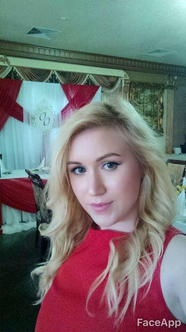 Кристина - Ведущий или тамада  - Киев - Киевская область photo