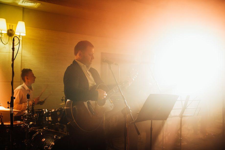 Кавер група Remake - Музыкальная группа Ансамбль  - Львов - Львовская область photo