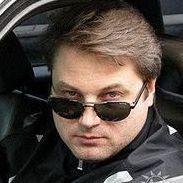 Закажите выступление Дед Скайвокер на свое мероприятие в Киев
