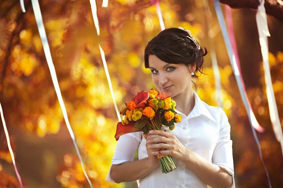 fotograf_kirovograd - Фотограф Видеооператор  - Кропивницкий - Кировоградская область photo