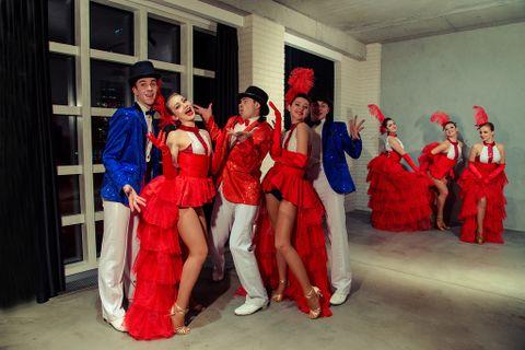 DRAIV BALLET - Танцор , Днепр,  Шоу-балет, Днепр Кабаре, Днепр Народные танцы, Днепр Современный танец, Днепр