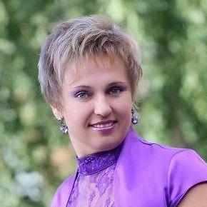 Закажите выступление Елена Завора на свое мероприятие в Полтава