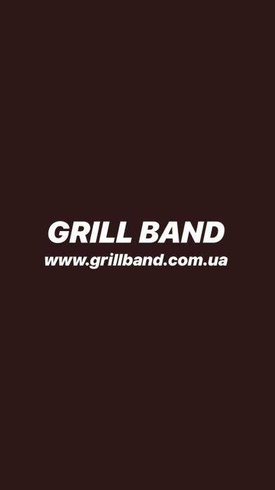 Grill Band - Кейтеринг , Чернигов,