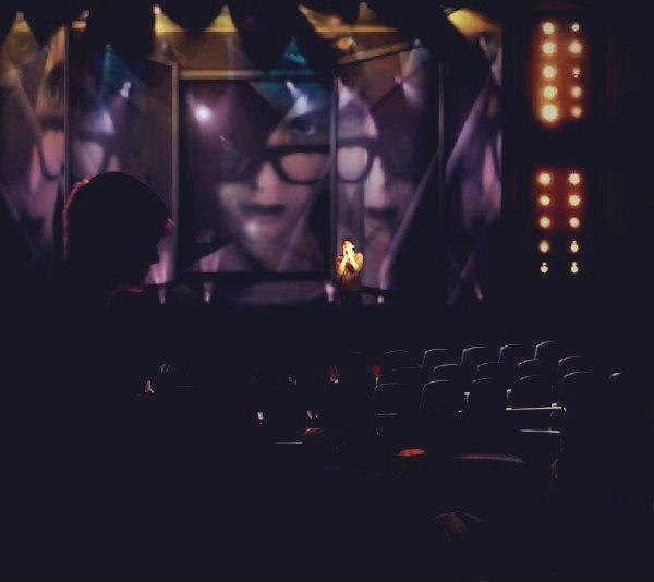 Чарли Шайтер - Певец Оригинальный жанр или шоу  -  -  photo
