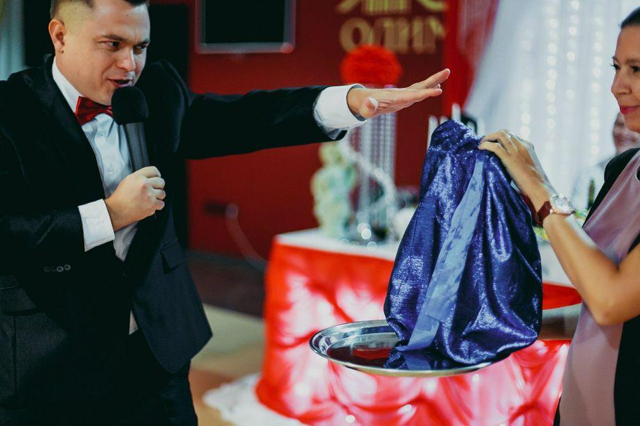 Алексей Попов - Ведущий или тамада Организация праздников под ключ  - Краснодар - Краснодарский край photo