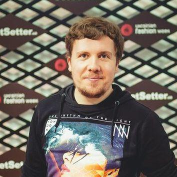 Закажите выступление Максим на свое мероприятие в Киев