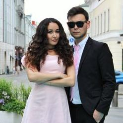"""Закажите выступление Кавер-группа """"NABIS"""" на свое мероприятие в Москва"""