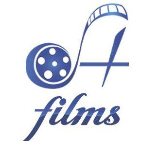 Закажите выступление A-films на свое мероприятие в Днепропетровск
