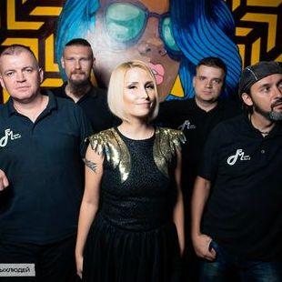 FM-band - Музыкальная группа , Мариуполь,  Кавер группа, Мариуполь Рок группа, Мариуполь Поп группа, Мариуполь Хиты, Мариуполь Рок-н-ролл группа, Мариуполь