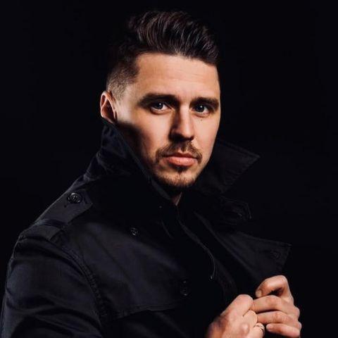 Закажите выступление Джулай Евгений на свое мероприятие в Киев
