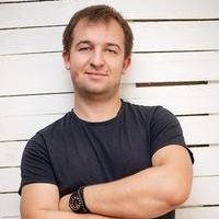 Денис Николаев - Фотограф , Днепр, Видеооператор , Днепр,