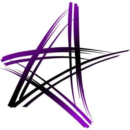 Фаер шоу Melange Art - Танцор , Днепр, Организация праздников под ключ , Днепр,  Шоу-балет, Днепр