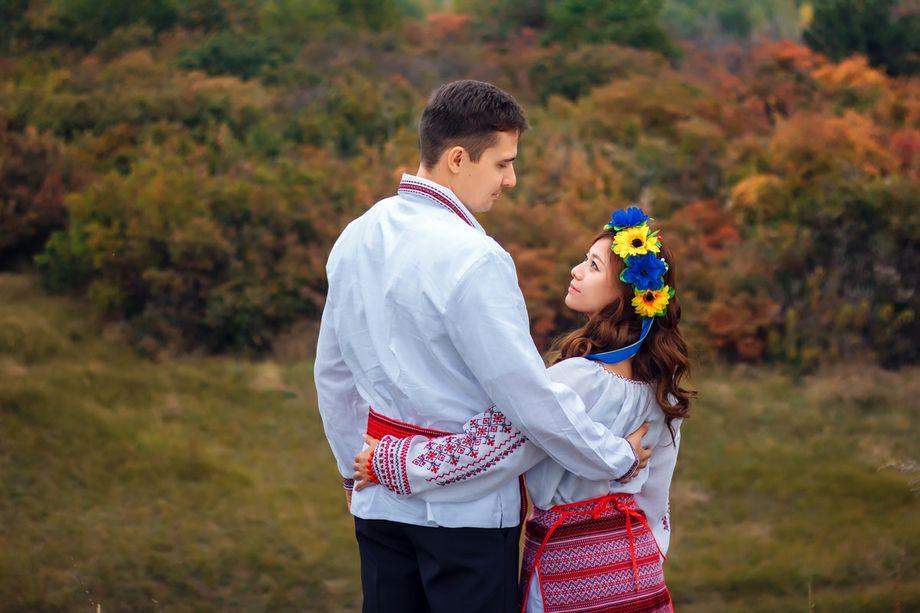 Артём Голик - Фотограф Видеооператор  - Каменское - Днепропетровская область photo