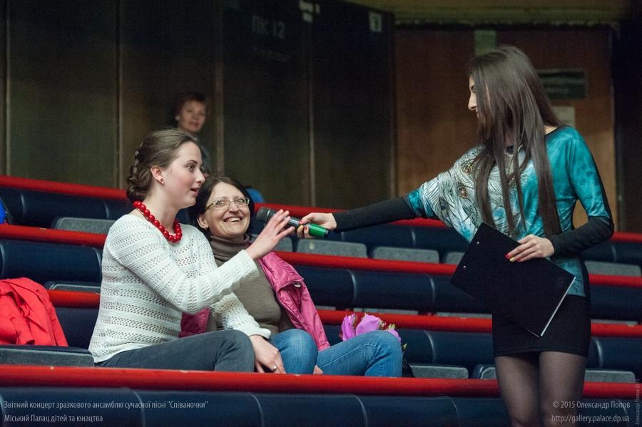 Яна Си - Ведущий или тамада Аниматор  - Киев - Киевская область photo