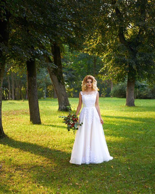 Елена Логвинчук - Фотограф  - Житомир - Житомирская область photo