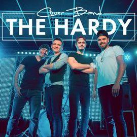 The Hardy - Музыкальная группа , Киев, Ансамбль , Киев,  Кавер группа, Киев Рок группа, Киев ВИА, Киев