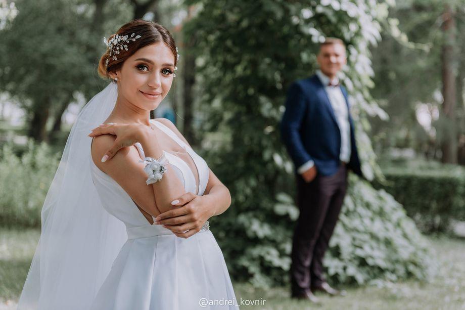 Andrei Kovnir - Фотограф  - Энергодар - Запорожская область photo