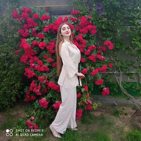 Закажите выступление Инна на свое мероприятие в Одесса