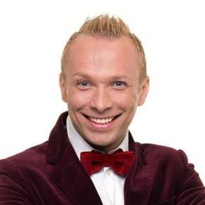 Закажите выступление Алекс Крэй на свое мероприятие в Ростов-на-дону