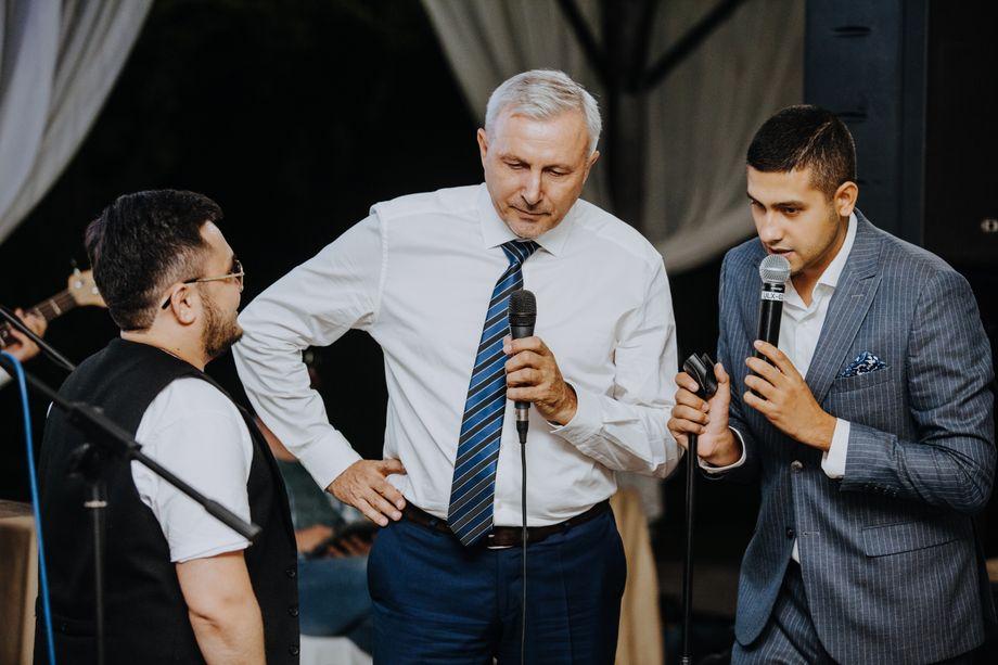 Тимур Джумабаев - Ведущий или тамада  - Казань - Республика Татарстан photo