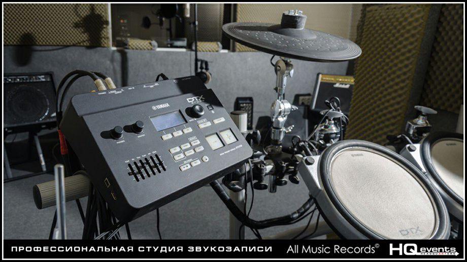 """""""HQ Evevts"""" LLC. - Прокат звука и света Организация праздников под ключ  - Днепропетровск - Днепропетровская область photo"""