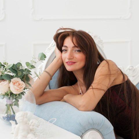 Anna Zaretskaya - Певец , Киев,  Джаз певец, Киев Оперный певец, Киев Кавер певец, Киев