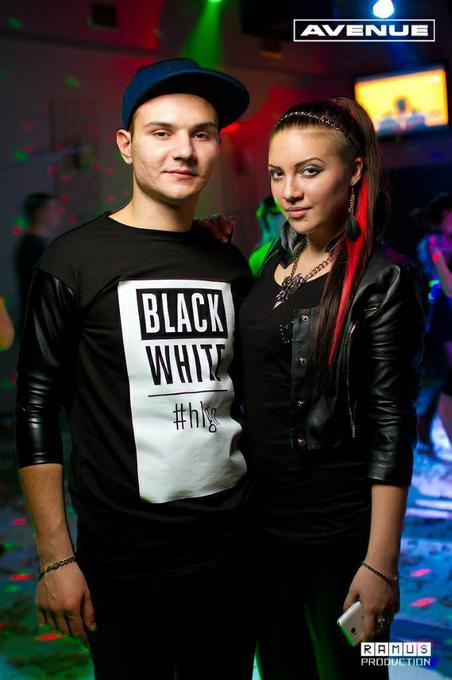 Smashing hard DJs - Ди-джей  - Киев - Киевская область photo