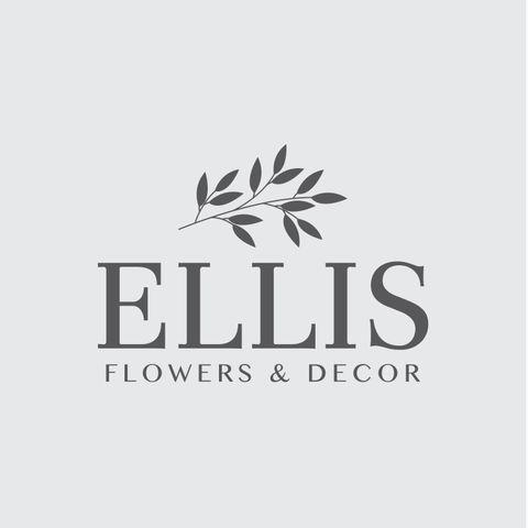 ELLIS Flowers & Decor - Декорирование , Днепр, Свадебная флористика , Днепр,