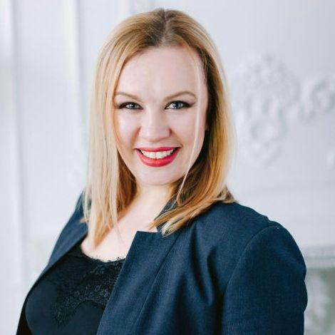 Закажите выступление Владлена Чинько на свое мероприятие в Харьков