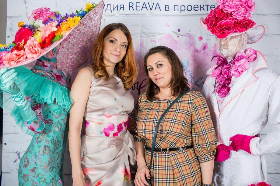 VERAXO-SHOW - Танцор  - Москва - Московская область photo