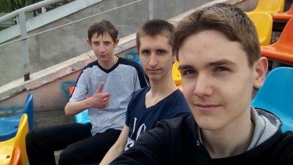 Palma - Ведущий или тамада Ди-джей Певец  - Киев - Киевская область photo