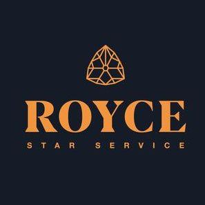 Закажите выступление Royce  Stars на свое мероприятие в Киев
