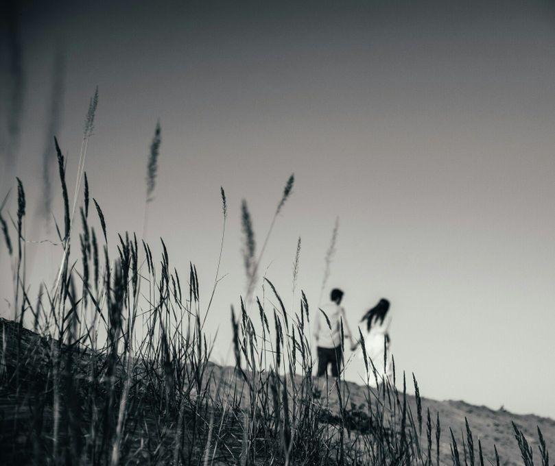 Константин Мальцев - Фотограф  - Днепродзержинск - Днепропетровская область photo