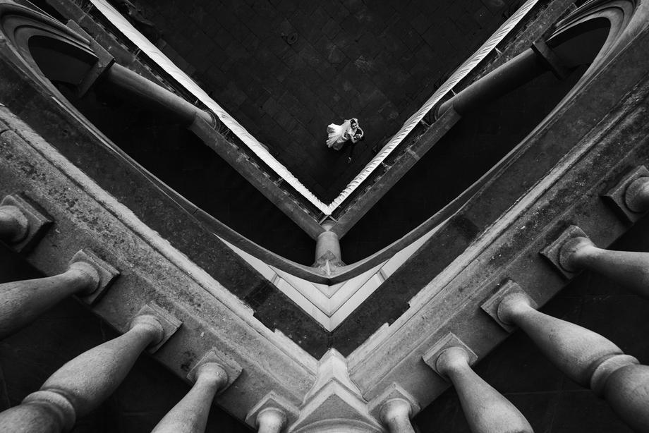 Ростислав Костенко - Фотограф  - Львов - Львовская область photo