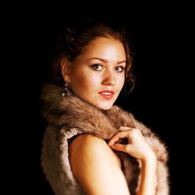 Закажите выступление Валерия на свое мероприятие в Киев